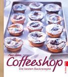Dr. Oetker: Aus dem Coffeeshop ★★★★