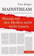 Uwe Krüger: Mainstream ★★★★