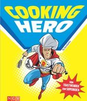 Cooking Hero - Vom Toastwender zum Superkoch