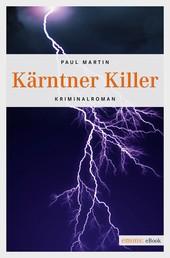 Kärntner Killer