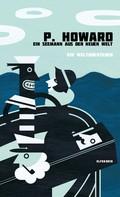 P. Howard: Ein Seemann aus der Neuen Welt
