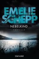 Emelie Schepp: Nebelkind ★★★★