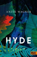 Antje Wagner: Hyde ★★★★★