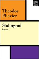 Theodor Plievier: Stalingrad ★★★★