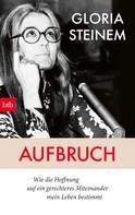 Gloria Steinem: Aufbruch ★★★★