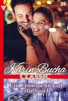 Karin Bucha: Karin Bucha Classic 39 – Liebesroman