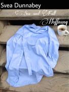 Svea Dunnabey: Sea and Fall ★★★★