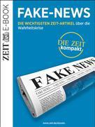 DIE ZEIT: Fake-News ★