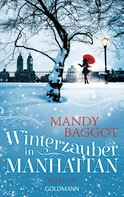 Mandy Baggot: Winterzauber in Manhattan ★★★★