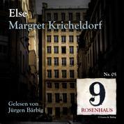 Else - Rosenhaus 9 - Nr.5