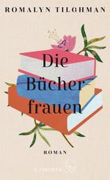 Die Bücherfrauen - Roman