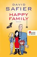David Safier: Happy Family ★★★★