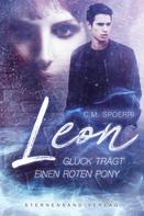 C. M. Spoerri: Leon ★★★★