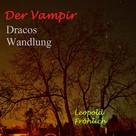 Leopold Fröhlich: Der Vampir