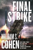 William S. Cohen: Final Strike