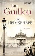 Jan Guillou: Die Heimkehrer ★★★★