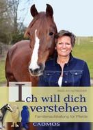 Angelika Hutmacher: Ich will dich verstehen ★★★