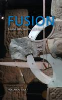 Berklee College of Music Liberal Arts Department: FUSION: Global Art, Words, and Music