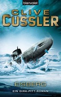 Clive Cussler: Eisberg ★★★★