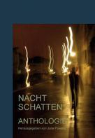 Lea Wintterlin: Nachtschatten