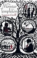 Lauren Groff: Die Monster von Templeton ★★★★