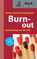 Claudia Fiedler: Burn-out ★★★