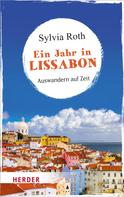Sylvia Roth: Ein Jahr in Lissabon ★★★★