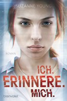 Suzanne Young: Ich. erinnere. mich. ★★★★