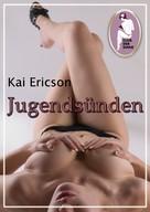 Kai Ericson: Jugendsünden ★★★