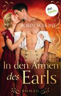 Robin Schone: In den Armen des Earls ★★★