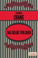 Frances Crane: Das gelbe Veilchen ★★★★★