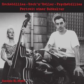 Rockabillies - RocknRoller - Psychobillies