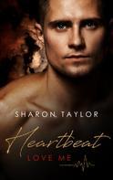 Sharon Taylor: Heartbeat - Love me ★★★★
