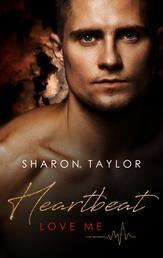 Heartbeat - Love me