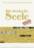 Thea Dorn: Die deutsche Seele ★★★★