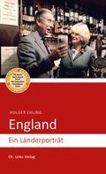 Holger Ehling: England ★★★★★
