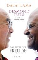 Dalai Lama: Das Buch der Freude ★★★★★