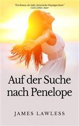 Auf Der Suche Nach Penelope