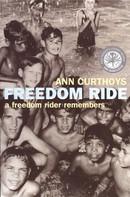 Ann Curthoys: Freedom Ride