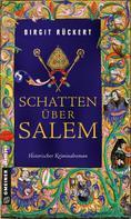 Birgit Rückert: Schatten über Salem ★★★★