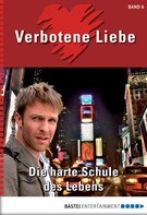 Katharina Verl: Verbotene Liebe - Folge 06 ★★★★★