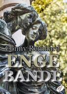 Reinhard Conny: Enge Bande ★★★★