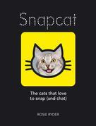 Rosie Ryder: Snapcat