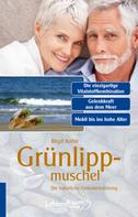 Birgit Kahle: Grünlippmuschel ★★★★★