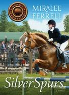 Miralee Ferrell: Silver Spurs