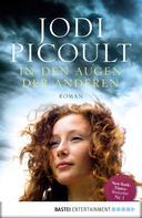 Jodi Picoult: In den Augen der anderen ★★★★★
