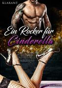 Bärbel Muschiol: Ein Rocker für Cinderella ★★★★