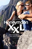 Julia Richter: Honeymoon XXL