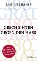 Bastian Berbner: 180 GRAD