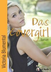 Das Covergirl